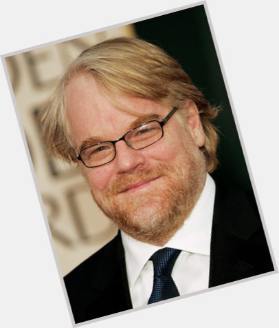 Philip Seymour Hoffman birthday 2015