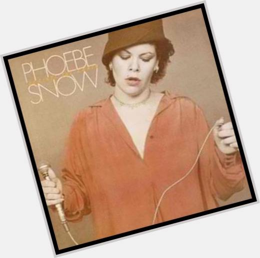 phoebe snow album 2