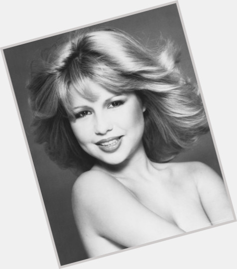 Pia Zadora birthday 2015