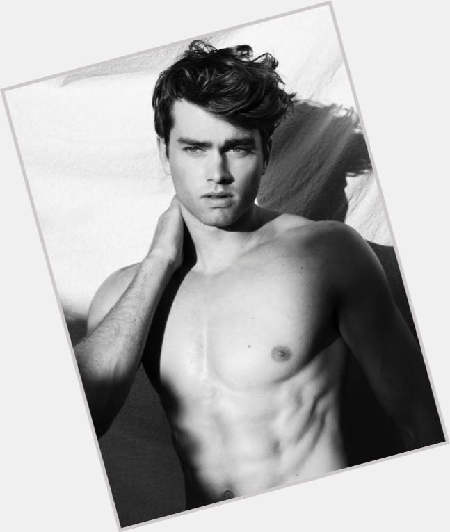 pierson fode actor