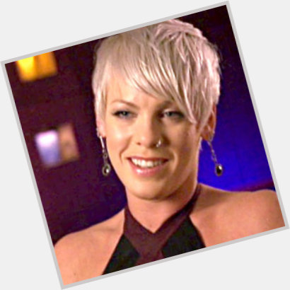 P!nk birthday 2015