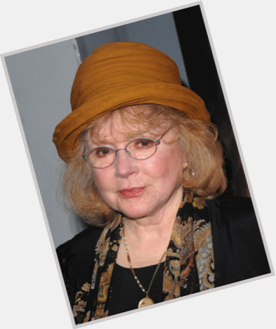 piper laurie 2013 11