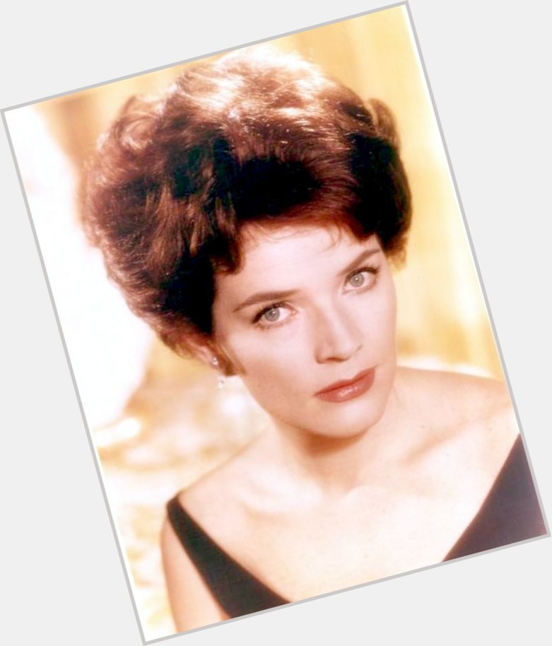 Polly Bergen birthday 2015