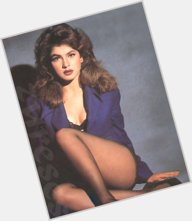 pooja bhatt husband 10