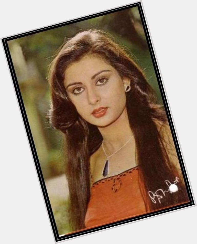 Poonam Dhillon birthday 2015