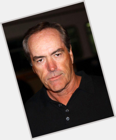 Powers Boothe birthday 2015