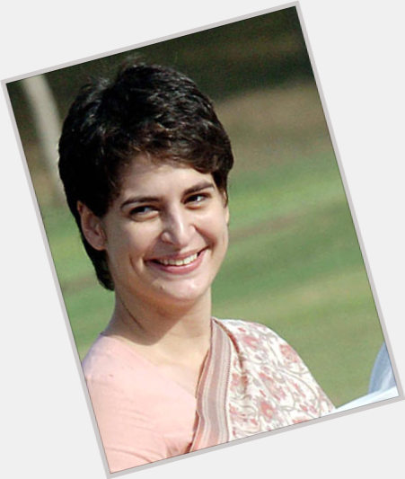 priyanka gandhi wedding 1