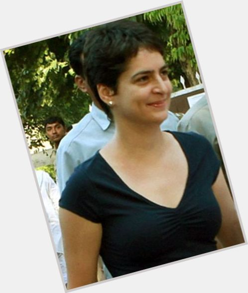 priyanka gandhi wedding 3
