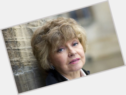Prunella Scales birthday 2015