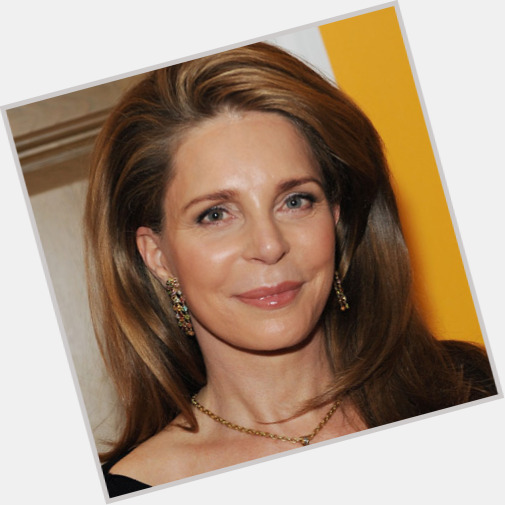 Queen Noor birthday 2015