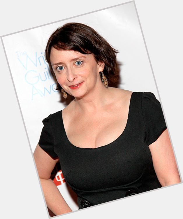 Rachel Dratch S Birthday Celebration Happybday To