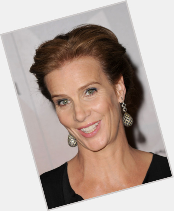 Rachel Griffiths birthday 2015