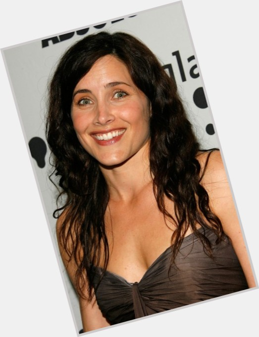 Rachel Shelley birthday 2015