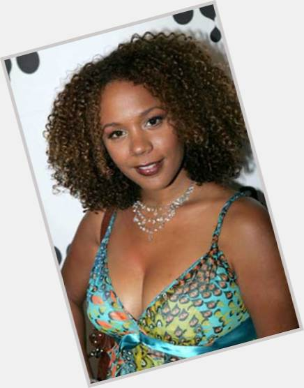 Rachel True birthday 2015