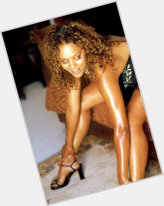 rachel true relationshipsrachel true podcast, rachel true the craft, rachel true twitter, rachel true detective, rachel true husband, rachel true 2015, rachel true feet, rachel true net worth, rachel true instagram, rachel true relationships, rachel true hair, rachel true bio, rachel true age, rachel true parents, rachel true hot, rachel true imdb, rachel true now