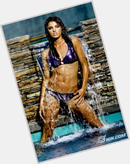 Rachele brooke smith hot body, rich sex galleries
