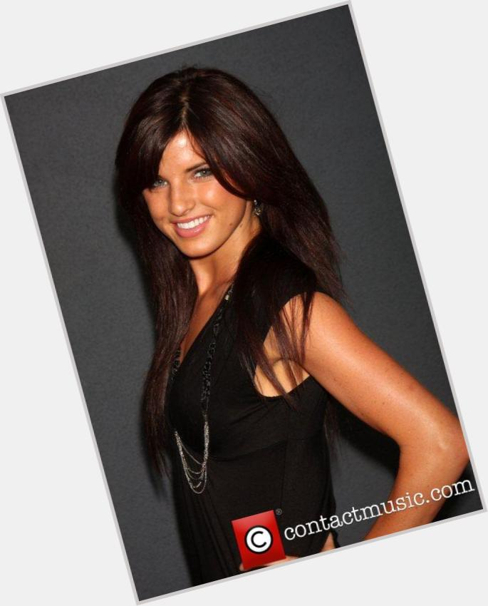 rachele brooke smith hair 10