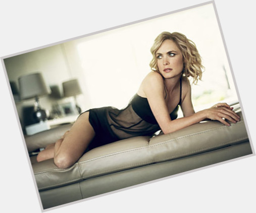 Radha Mitchell birthday 2015