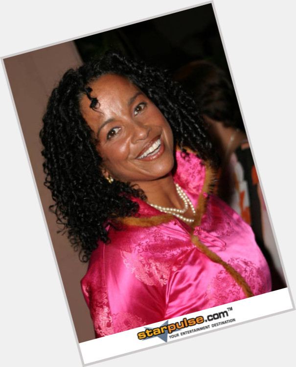 Rae Dawn Chong S Birthday Celebration Happybday To