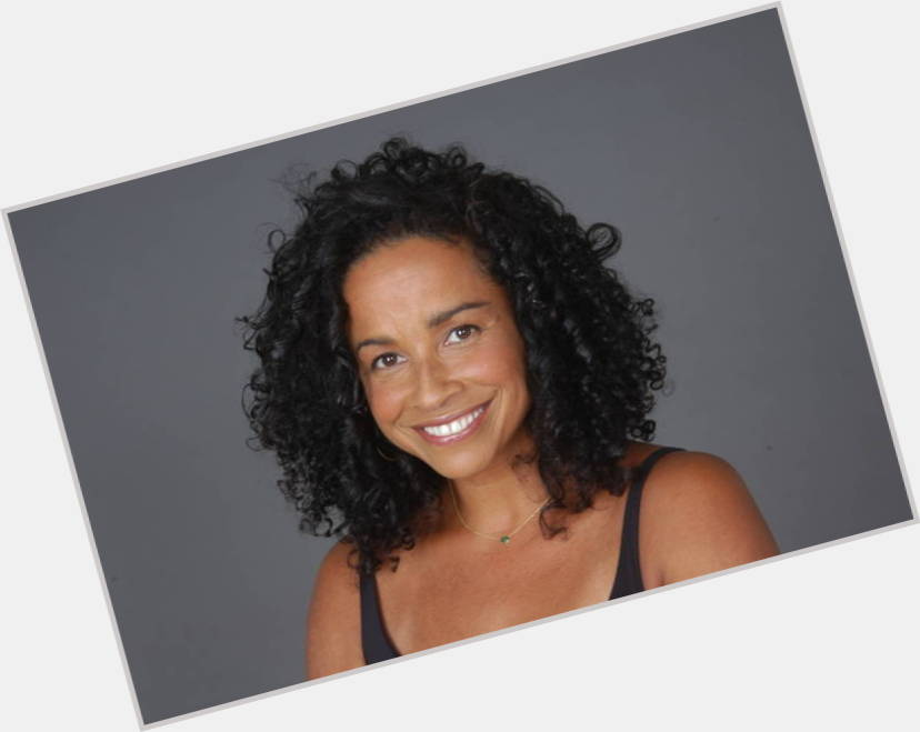 Rae Dawn Chong birthday 2015