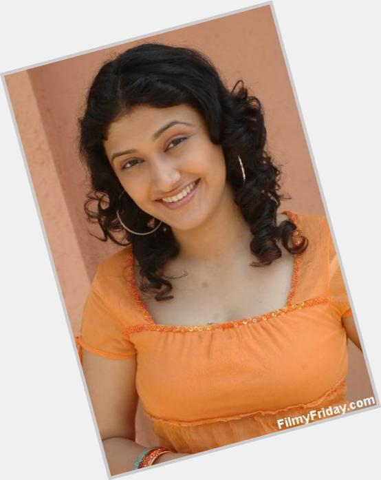 Ragini Khanna birthday 2015