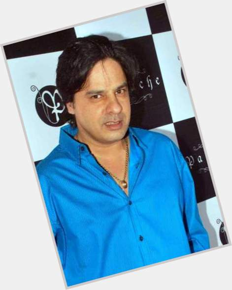 Rahul Roy birthday 2015