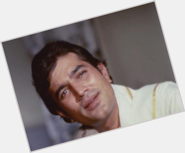 Rajesh Khanna birthday 2015