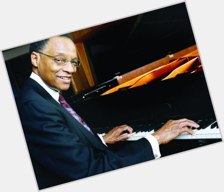 Ramsey Lewis birthday 2015