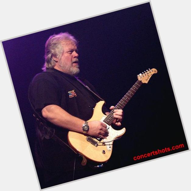 Randy Bachman birthday 2015