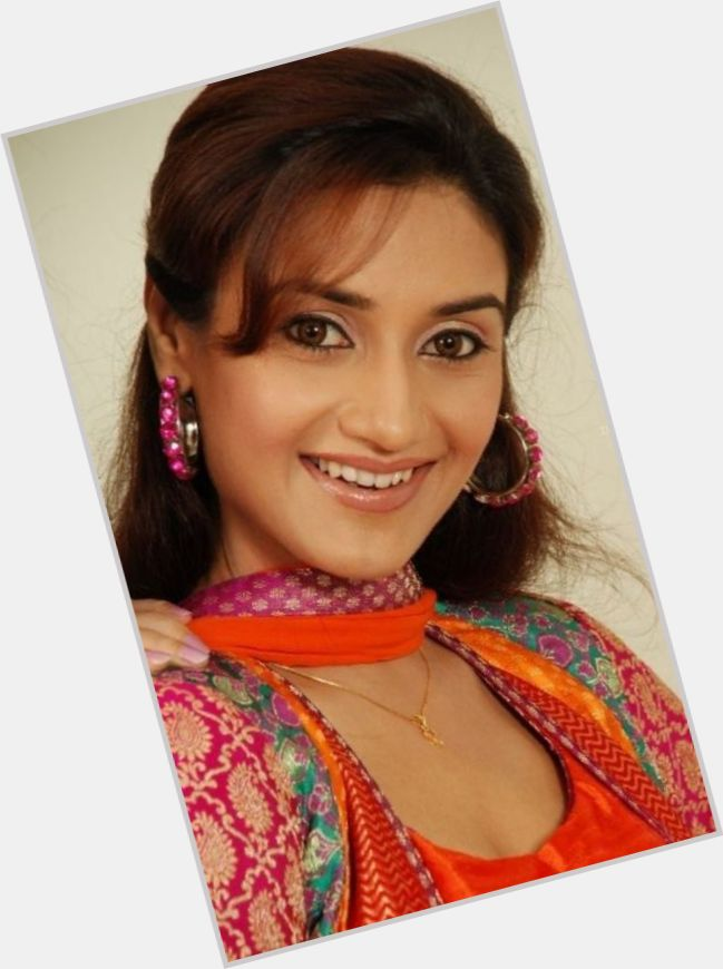rati pandeyrati pandey 2016, rati pandey hitler didi, rati pandey serial, rati pandey marriage, rati pandey instagram, rati pandey biography, rati pandey, rati pandey facebook, rati pandey and anas rashid, rati pandey wiki, rati pandey and arjun bijlani, rati pandey husband name, rati pandey photos, rati pandey husband, rati pandey latest news, rati pandey new show, rati pandey twitter, rati pandey hot, rati pandey and sanaya irani fight, rati pandey in begusarai