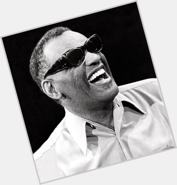 Ray Charles birthday 2015