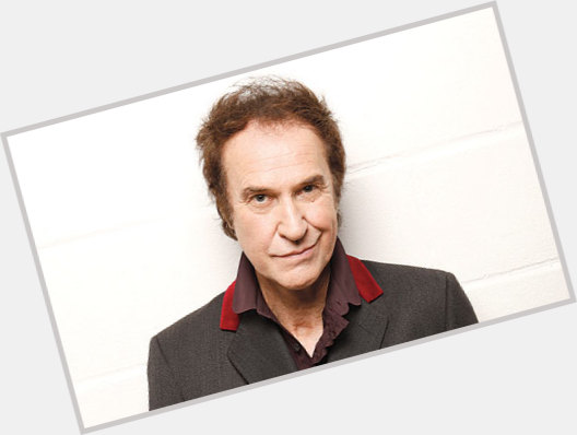 Ray Davies birthday 2015