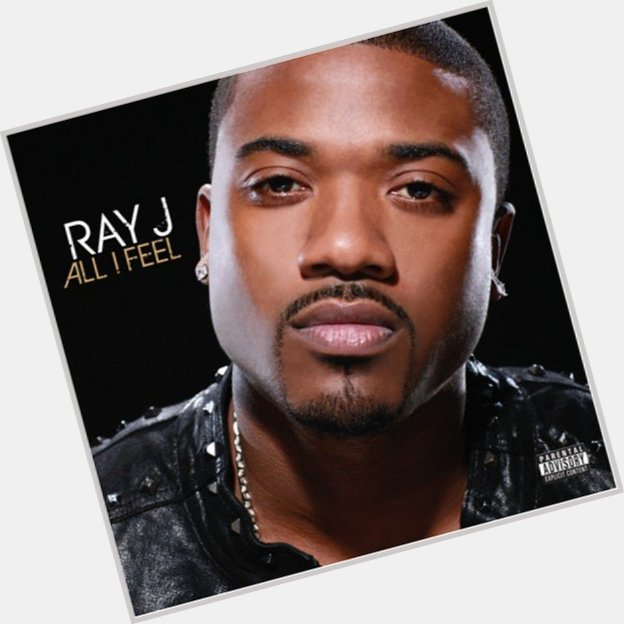 Ray J birthday 2015