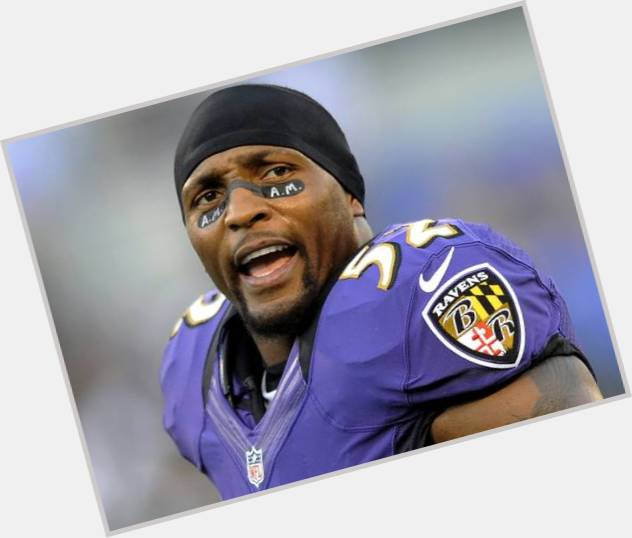 Ray Lewis Wallpaper 1