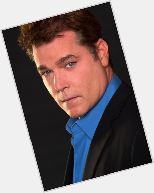 Ray Liotta birthday 2015