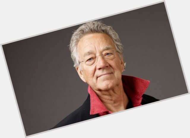 Ray Manzarek birthday 2015