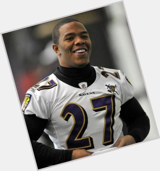 Ray Rice birthday 2015