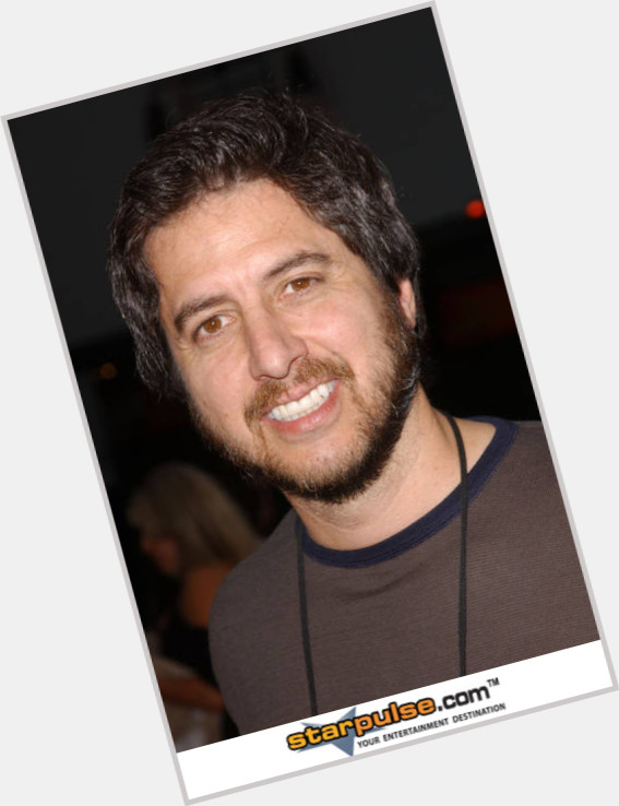 Ray Romano birthday 2015