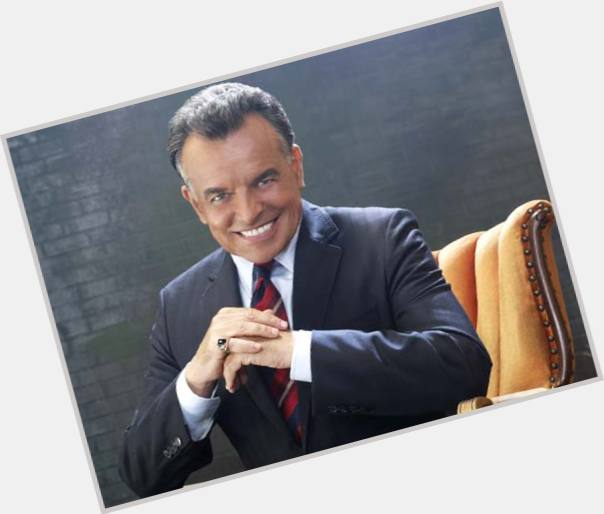 Ray Wise birthday 2015