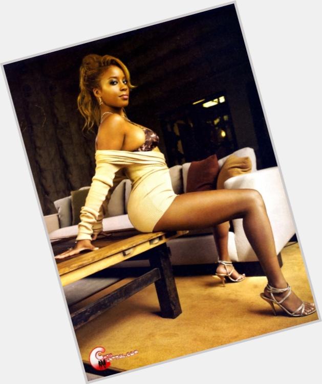 reagan gomez preston nude pics № 75256