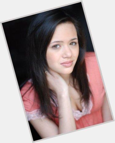 Rebecca Julia Brown Net Worth