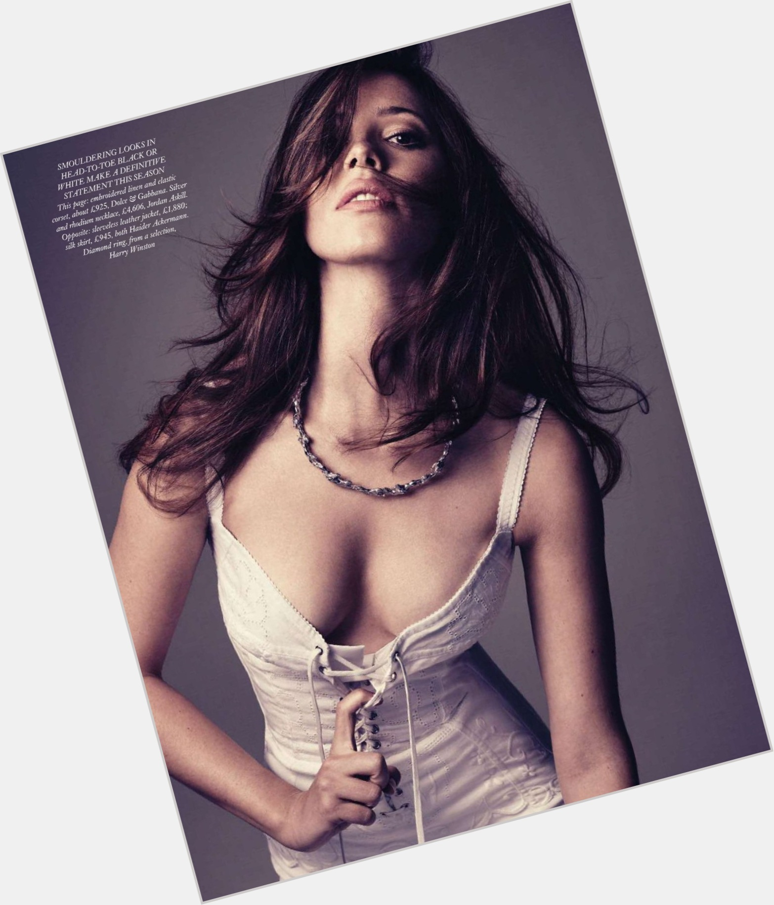 rebecca hall the awakening 2