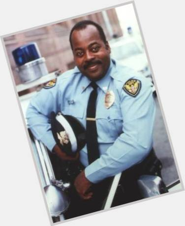 Reginald Veljohnson birthday 2015
