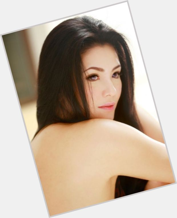 regine velasquez movies 11