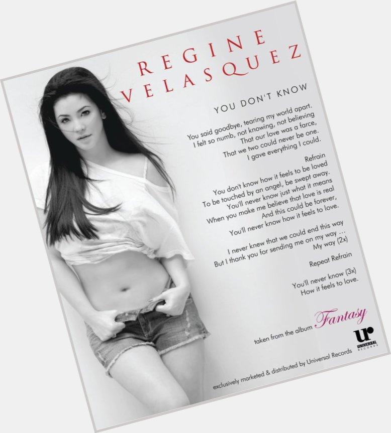 Panties Regine Velasquez (b. 1970) nudes (96 images) Porno, 2016, panties
