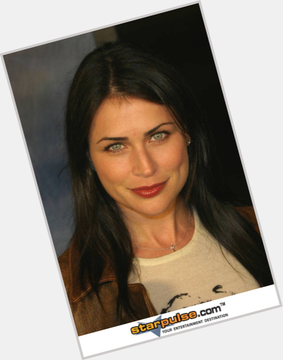 Rena Sofer birthday 2015