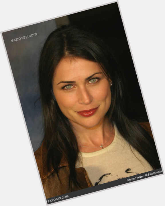 rena sofer once upon a time 8