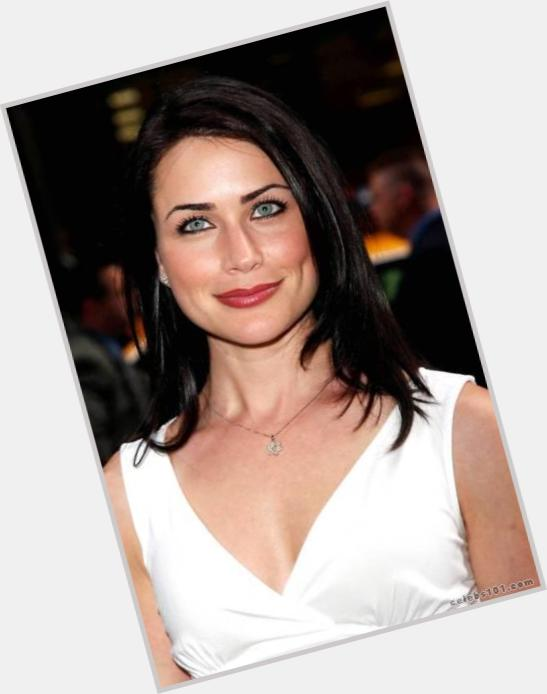 rena sofer saved by the bell 11