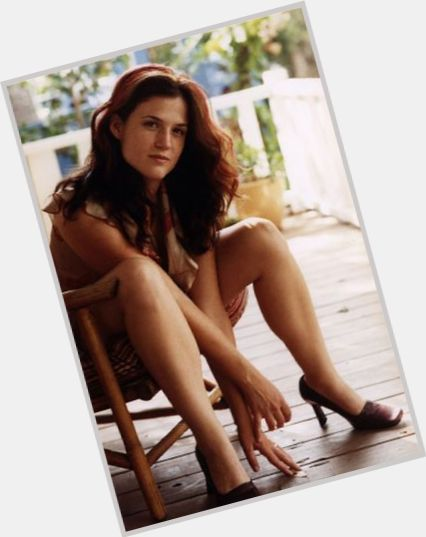 Renee Humphrey Nude Photos 10