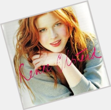 Renee Olstead birthday 2015